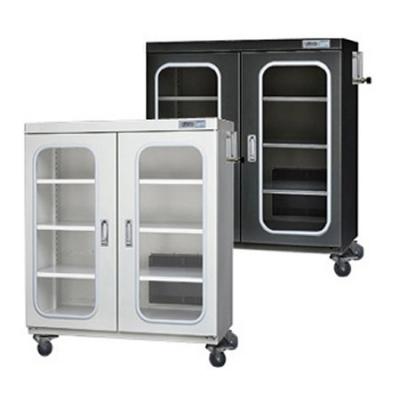 全自动氮气柜 320升欧史拓尔氮气柜