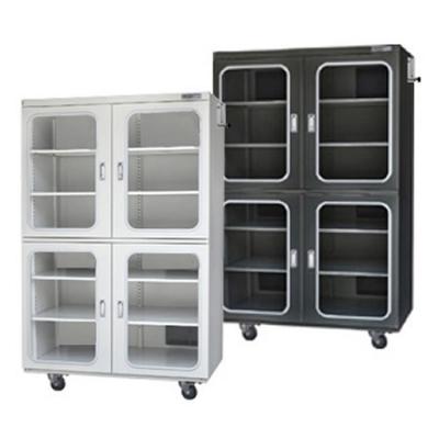 超大型氮气柜 1400升全自动氮气柜 OUSTO品牌