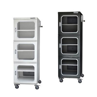 3层式全自动氮气柜 700升氮气柜