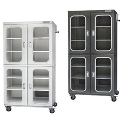 大型全自动氮气柜 870升氮气柜 欧史拓尔品牌